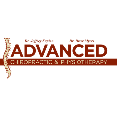 Advanced Chiropractic Physiotherapy