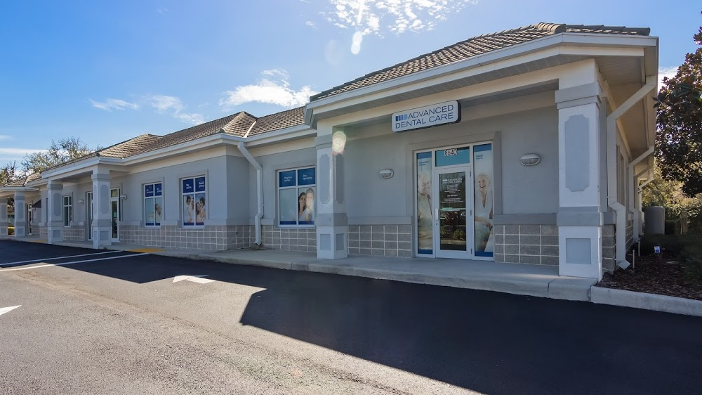 Advanced Dental Care of Lakewood Ranch