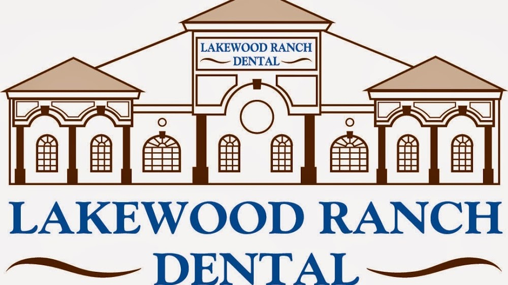 Lakewood Ranch Dental