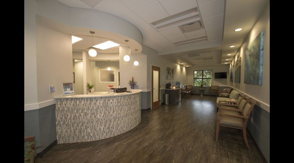 Lakewood Ranch Family & Cosmetic Dentistry, Michelle Scala DMD, PA