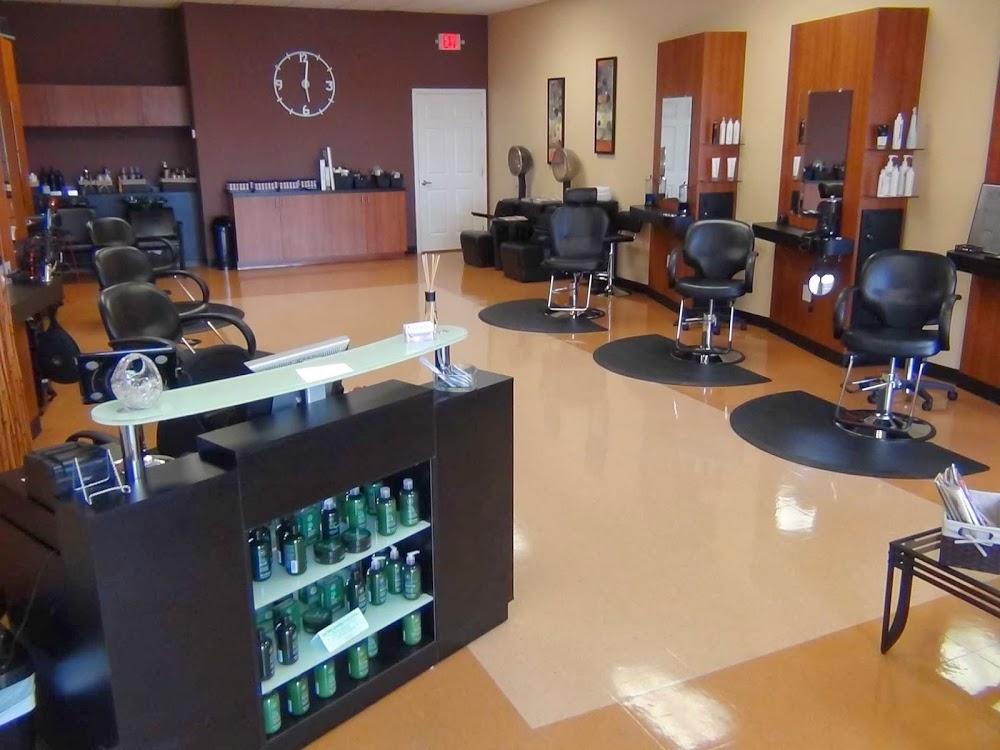 Lakewood Ranch Hair Salon