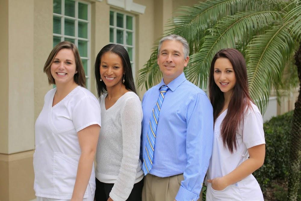 Sarasota Spine and Nerve Institute